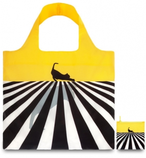 LOQI_POP_Cat_reusable_bag_both_WEB_large