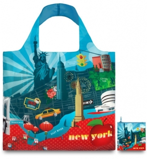 LOQI_URBAN_New_York_reusable_bag_both_WEB_large