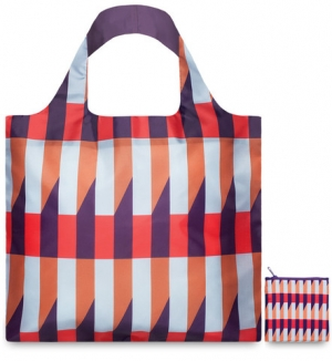 LOQI-geometric-collection-shopping-bag-zip-pocket-stripes-WEB_large
