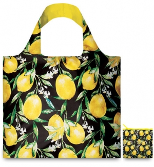 LOQI-JUICY-lemons-bag-RGB-both_large