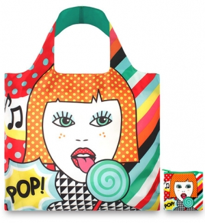 LOQI-POP-lollipop-BOTH_large