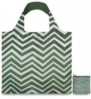 LOQI-element-earth-tote-bag-both_large