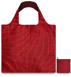 LOQI-element-fire-tote-bag-both_large