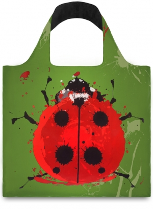 LOQI_ANIMA_Beetle_Gecko_reusable_bag_WEB